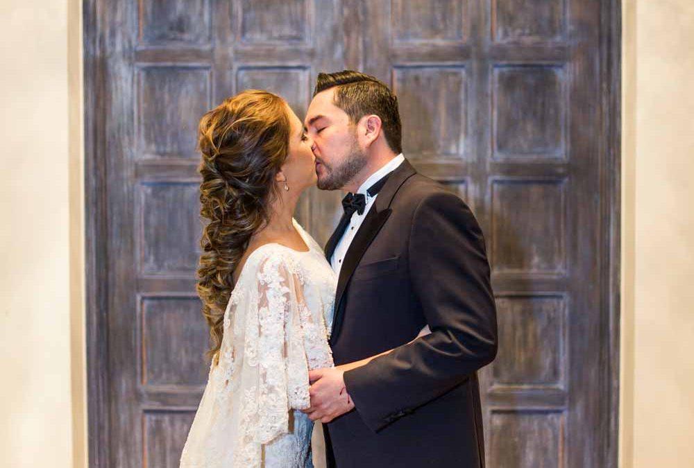 Boda Julio & Katherine