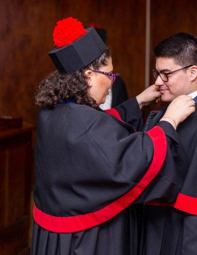Graduacion Jose villatoro-11