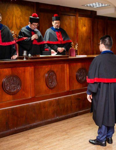 Graduacion Jose villatoro-12