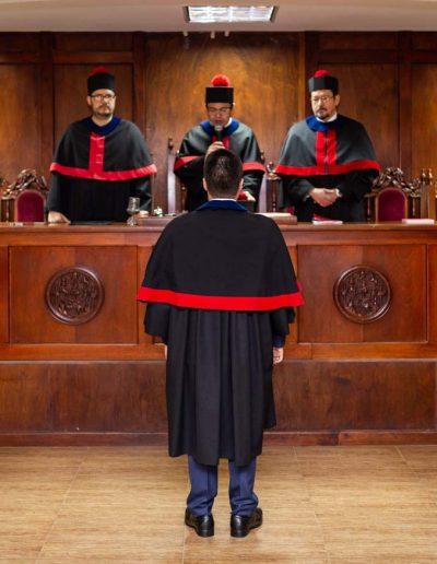 Graduacion Jose villatoro-13