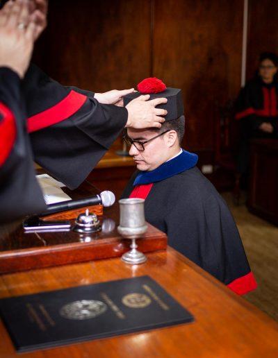 Graduacion Jose villatoro-14