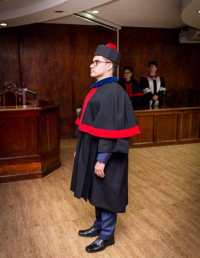 Graduacion Jose villatoro-15