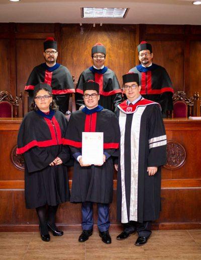 Graduacion Jose villatoro-16