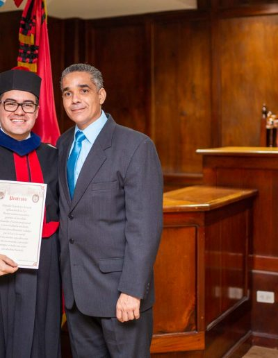 Graduacion Jose villatoro-18