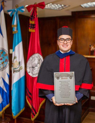 Graduacion Jose villatoro-19