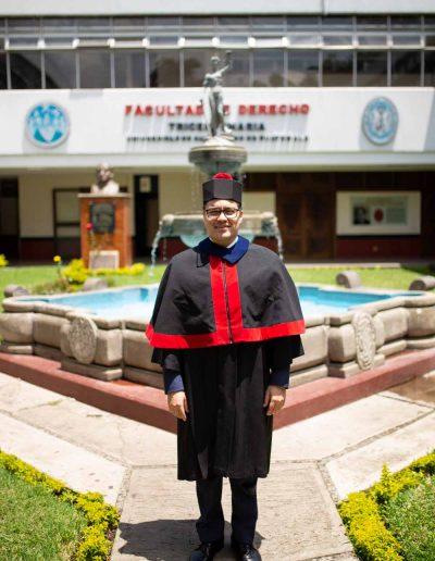 Graduacion Jose villatoro-21