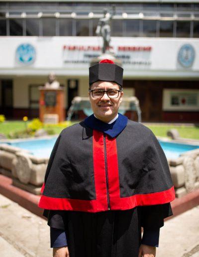 Graduacion Jose villatoro-22