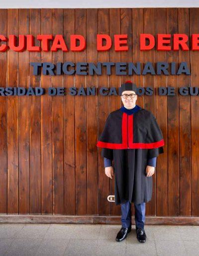 Graduacion Jose villatoro-24