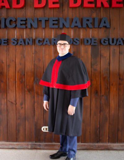 Graduacion Jose villatoro-25