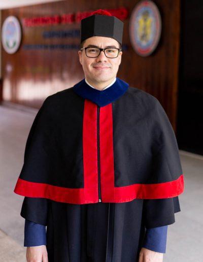Graduacion Jose villatoro-26