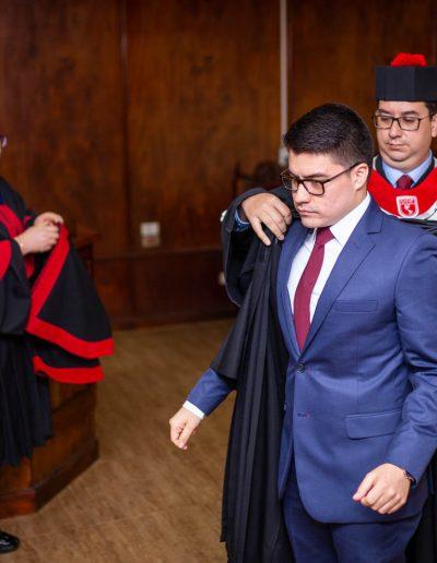 Graduacion Jose villatoro-9