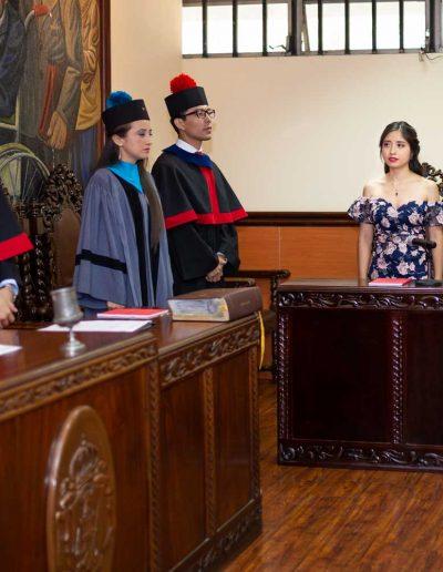 Graduacion Yuli Mazariegos-1