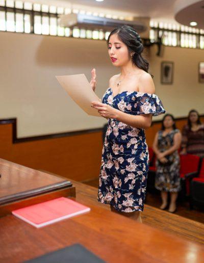 Graduacion Yuli Mazariegos-10