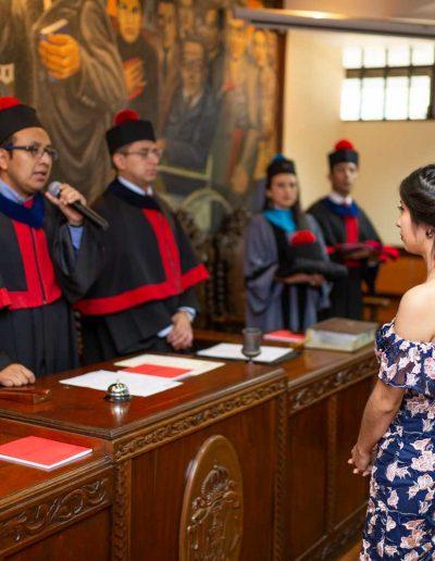 Graduacion Yuli Mazariegos-11