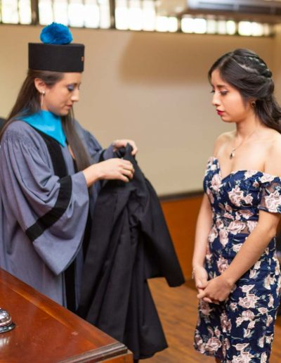 Graduacion Yuli Mazariegos-12