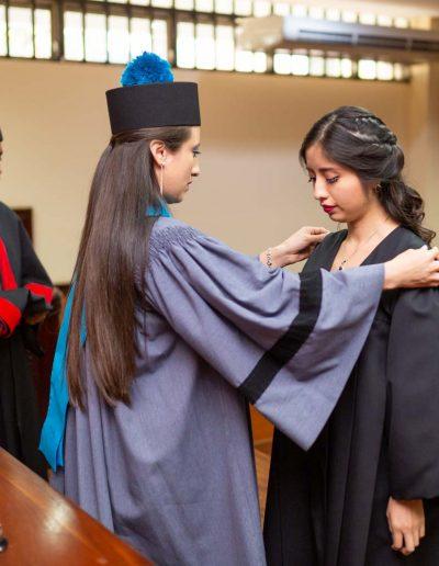 Graduacion Yuli Mazariegos-13