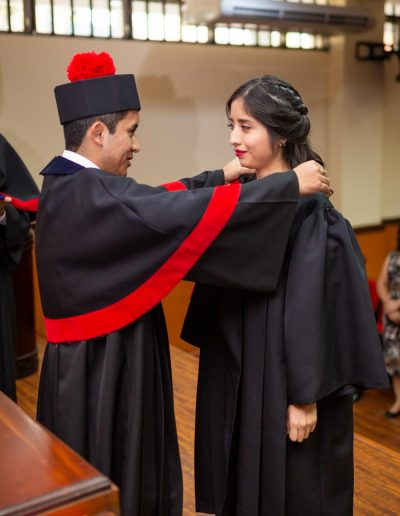 Graduacion Yuli Mazariegos-14
