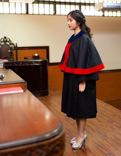 Graduacion Yuli Mazariegos-16