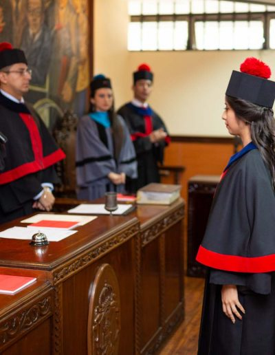 Graduacion Yuli Mazariegos-17
