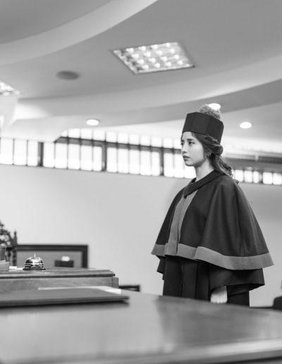 Graduacion Yuli Mazariegos-18