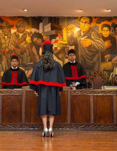 Graduacion Yuli Mazariegos-19