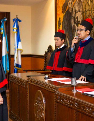Graduacion Yuli Mazariegos-20