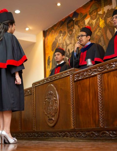 Graduacion Yuli Mazariegos-21