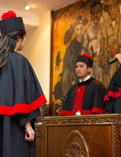 Graduacion Yuli Mazariegos-22