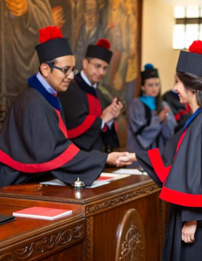 Graduacion Yuli Mazariegos-23