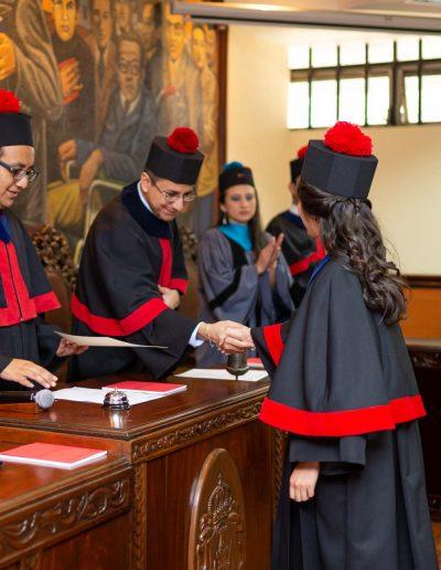 Graduacion Yuli Mazariegos-24