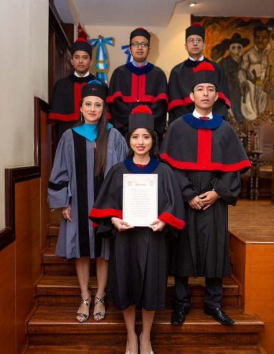 Graduacion Yuli Mazariegos-25
