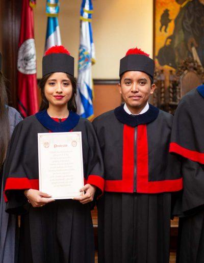 Graduacion Yuli Mazariegos-26