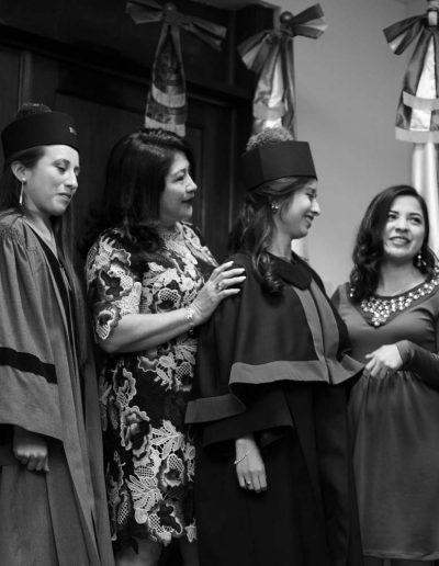 Graduacion Yuli Mazariegos-27