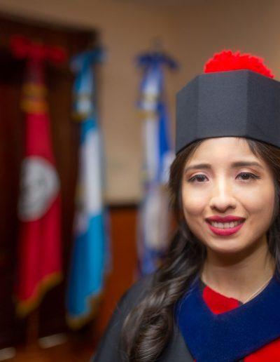 Graduacion Yuli Mazariegos-29