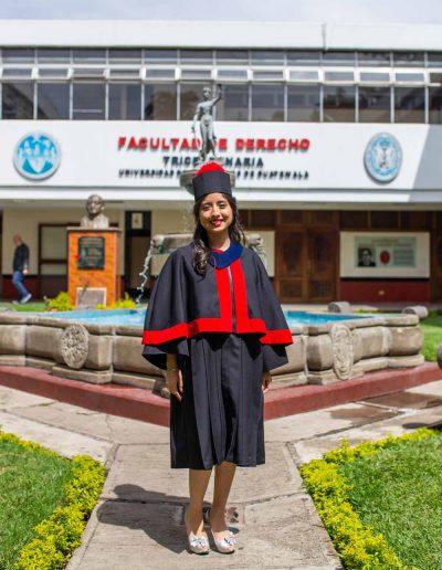 Graduacion Yuli Mazariegos-31
