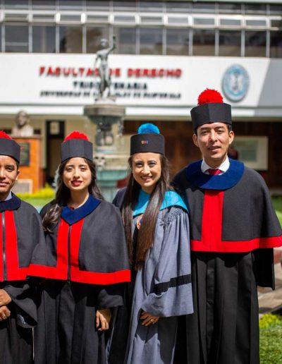 Graduacion Yuli Mazariegos-32