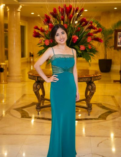 Graduacion Yuli Mazariegos-36