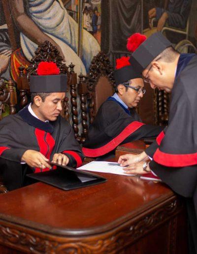 Graduacion Yuli Mazariegos-4