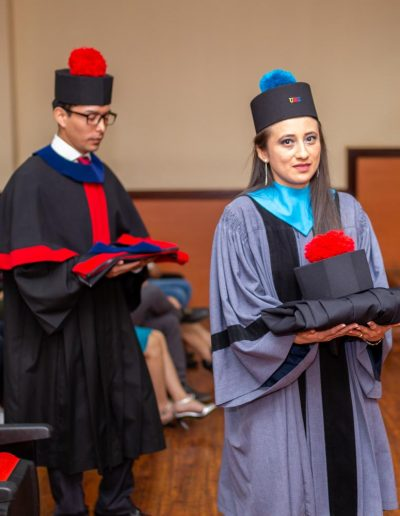 Graduacion Yuli Mazariegos-6