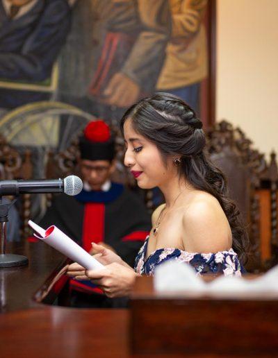 Graduacion Yuli Mazariegos-8