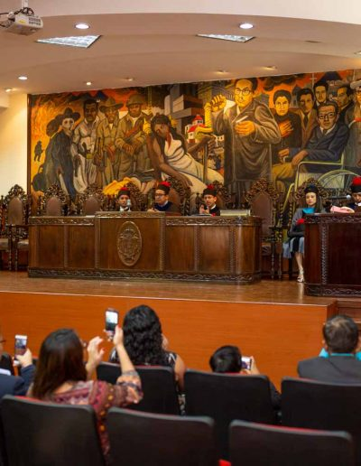 Graduacion Yuli Mazariegos-9