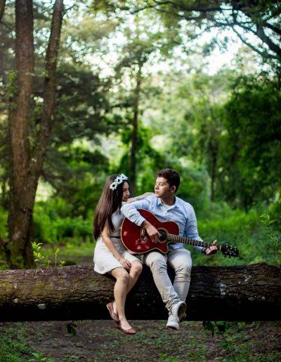 Photoshoot Josue & Arely-10