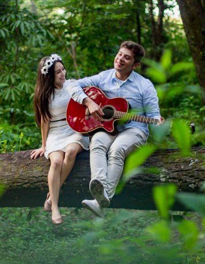 Photoshoot Josue & Arely-11