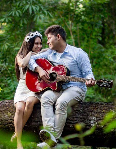 Photoshoot Josue & Arely-12