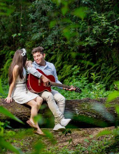 Photoshoot Josue & Arely-13