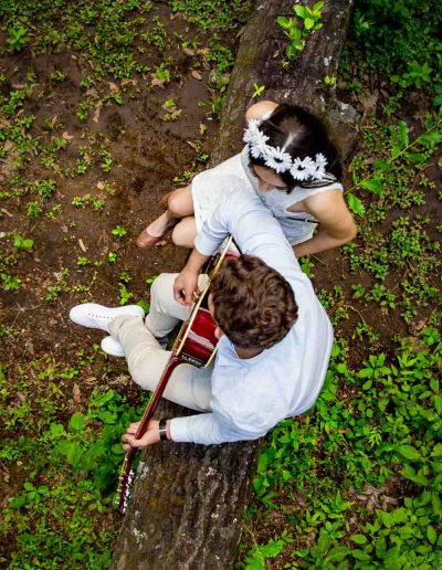 Photoshoot Josue & Arely-14