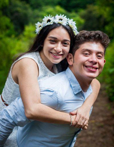 Photoshoot Josue & Arely-16