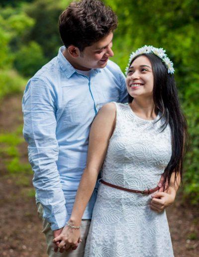 Photoshoot Josue & Arely-18
