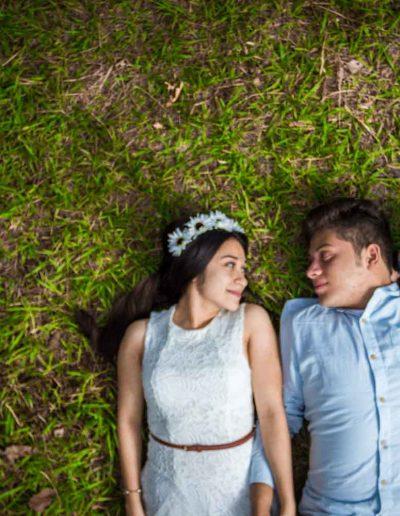 Photoshoot Josue & Arely-19