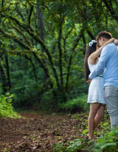 Photoshoot Josue & Arely-5